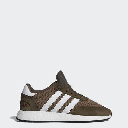 adidas I-5923 Shoes SOLEHEAVEN