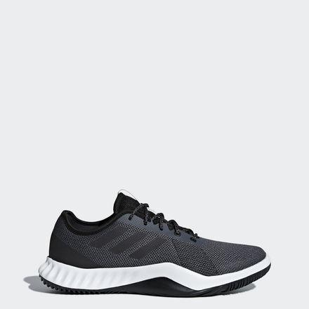 adidas CrazyTrain LT Shoes SOLEHEAVEN