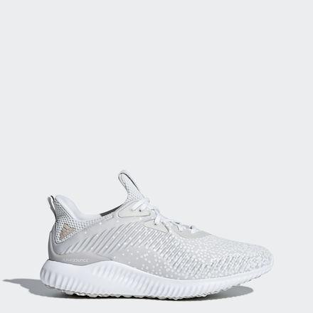 adidas Alphabounce Shoes SOLEHEAVEN