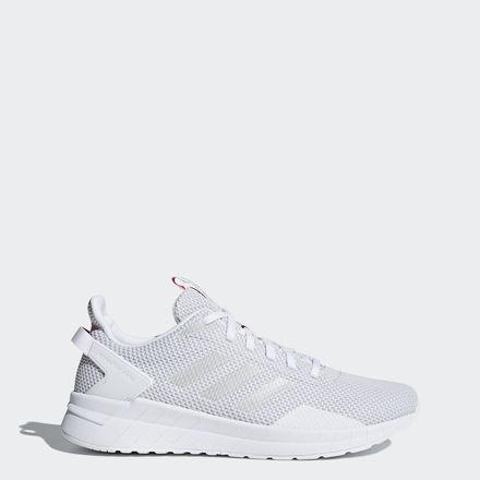 adidas Questar Ride Shoes SOLEHEAVEN