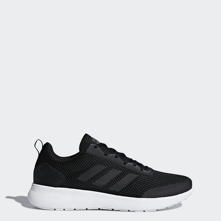 adidas Element Race Shoes SOLEHEAVEN