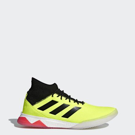 f74536b45c5 adidas Predator Tango 18.1 Trainers at Soleheaven Curated Collections