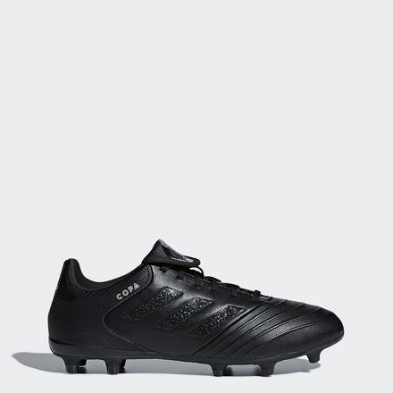 adidas Copa 18.3 Firm Ground Boots SOLEHEAVEN