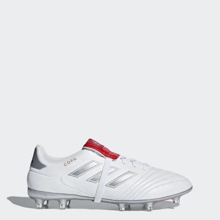adidas Copa Gloro 17.2 Firm Ground Boots SOLEHEAVEN