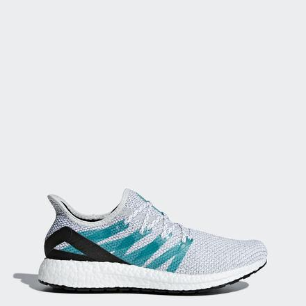 adidas SPEEDFACTORY AM4LDN Shoes SOLEHEAVEN