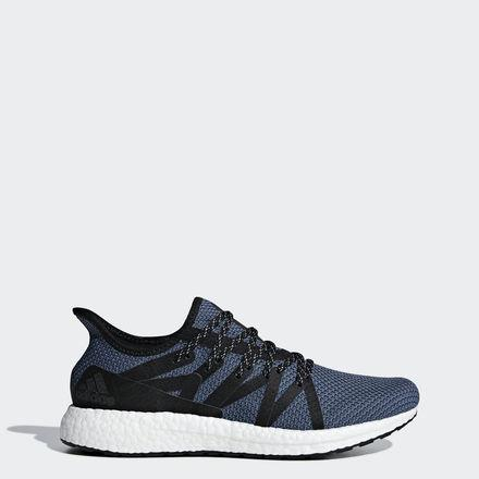 adidas SPEEDFACTORY AM4NYC Shoes SOLEHEAVEN