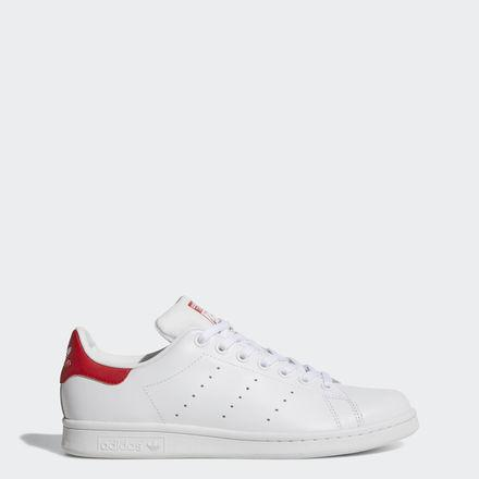 adidas Stan Smith Shoes SOLEHEAVEN