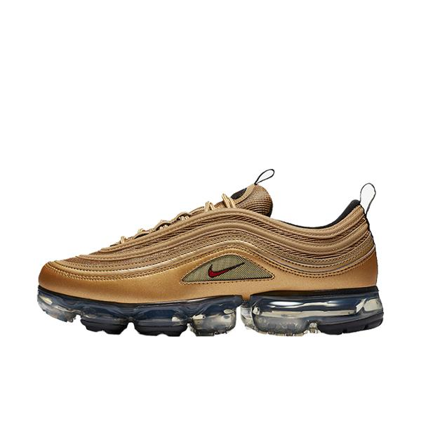 Buy Nike Nike Air Vapormax 97 Footpatrol online now at Soleheaven Curated Collections