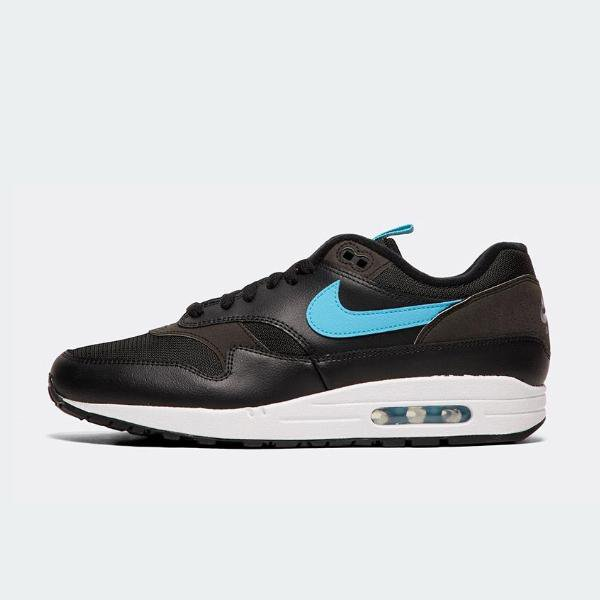 'black Max Fury' 1 Nike Air Se Blue 1JucKTlF35