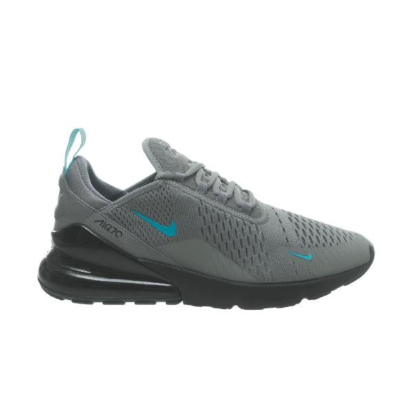 e574a80a354c4a Nike Nike Air Max 270  Cool Grey  at Soleheaven Curated Collections