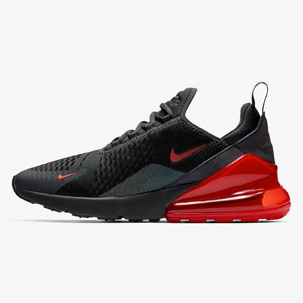 4fdc612acd Nike Nike Air Max 270 SE Reflective at Soleheaven Curated Collections