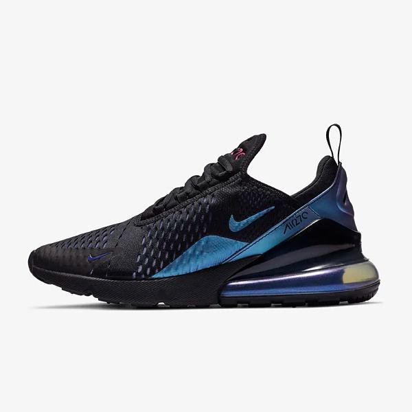 Nike Nike Air Max 270 'Throwback Future' at Soleheaven Curated Collections