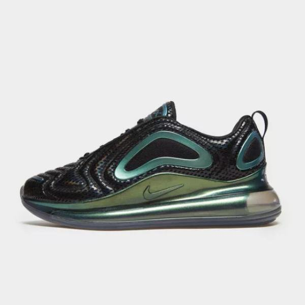 Nike Nike Air Max 720 'Throwback Future' SOLEHEAVEN