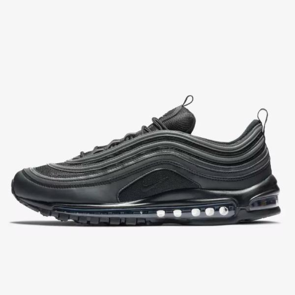 Nike Air Max 97 OG 'Triple Black'