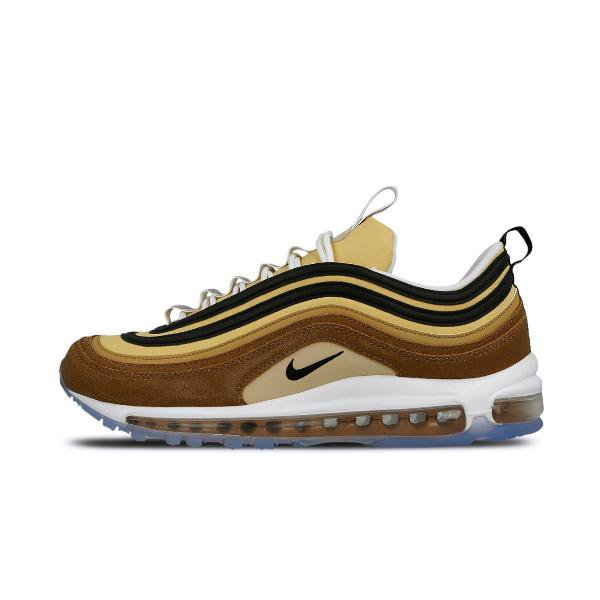 Nike Nike Air Max 97 'Shipping Box' SOLEHEAVEN