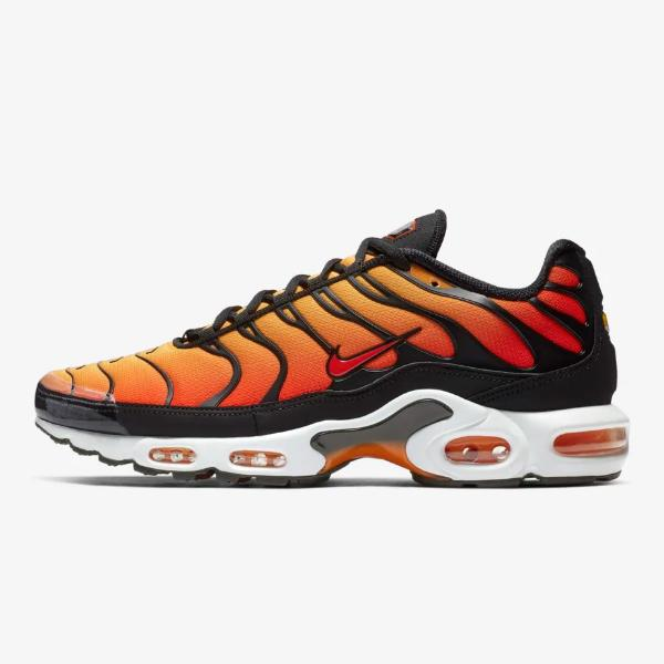 Nike Nike Air Max Plus OG 'Sunset' SOLEHEAVEN