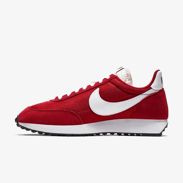Nike Nike Air Tailwind 79 'Gym Red' SOLEHEAVEN