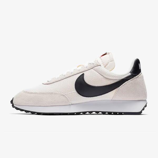 best service a6e52 20459 Nike Air Tailwind 79  White   Phantom