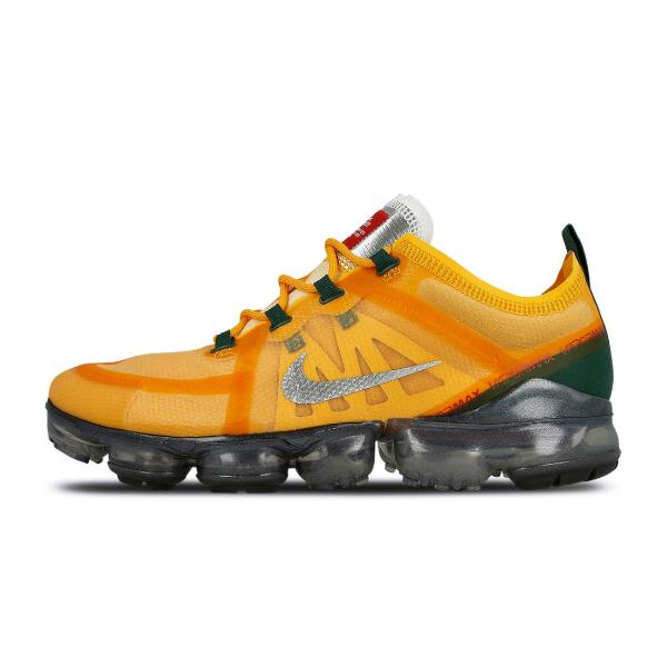 Nike Nike Air Vapormax 2019 'Canyon Gold' SOLEHEAVEN