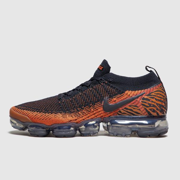 buy popular d9e90 085df Nike Air Vapormax Flyknit 2 'Tiger'