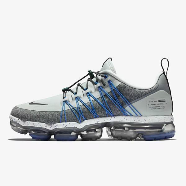 cheap for discount 2e9c9 9ef2a Nike Nike Air Vapormax Run Utility 'Atmosphere Grey' at Soleheaven Curated  Collections