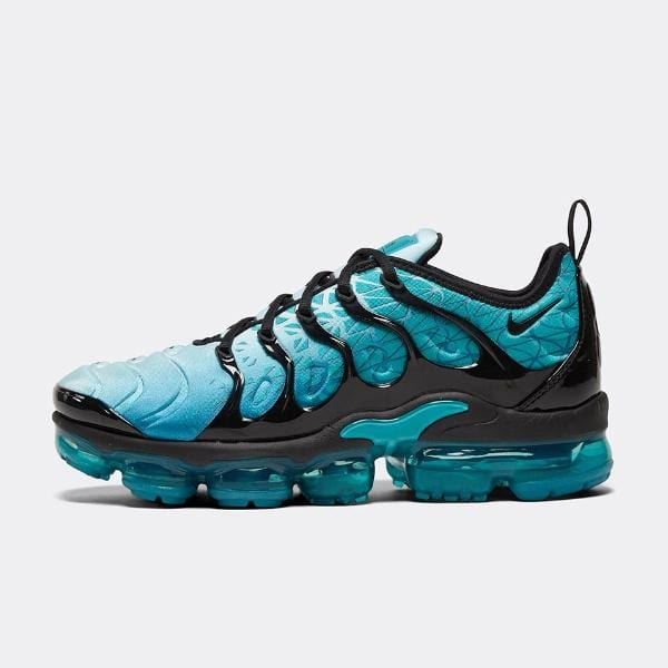 f17d3771568 Nike Nike Air Vapormax  Spirit Teal  at Soleheaven Curated Collections