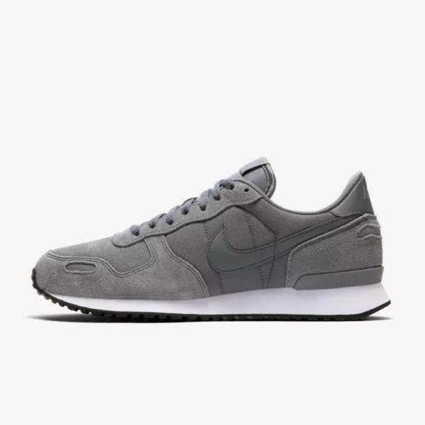 Nike Nike Air Vortex 'Grey' SOLEHEAVEN