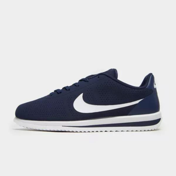 outlet store 3a260 ad544 Nike Nike Cortez Ultra Moire 'Blue' at Soleheaven Curated Collections