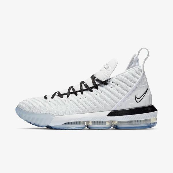 6d4e798bc Nike Nike LeBron 16 'Equality' at Soleheaven Curated Collections