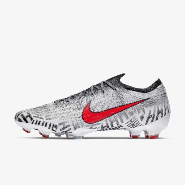 Biblia apoyo Excretar  Nike Nike Mercurial Vapor 360 Elite Neymar Jr FG at Soleheaven Curated  Collections