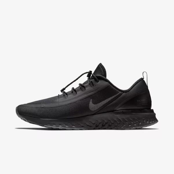 0c16704f5f4e Nike Nike Odyssey React Shield  Water Repellent  at Soleheaven ...