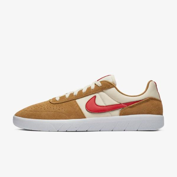 Nike Sb Team Classic On Feet - Musée des impressionnismes Giverny 6d989279d8146