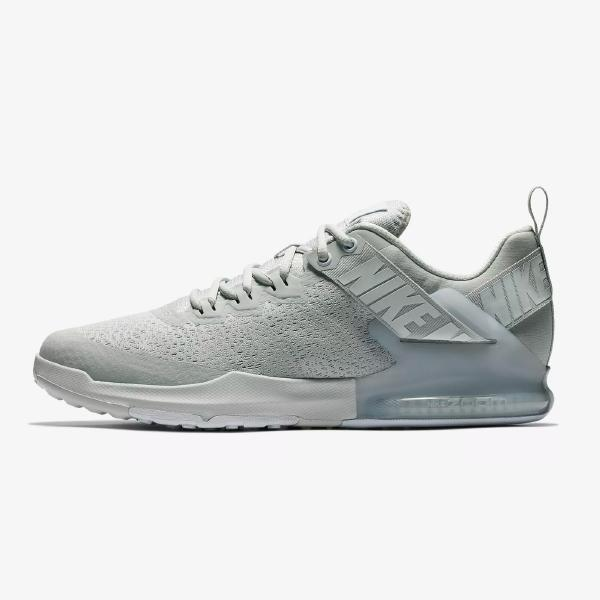 Buy Nike Nike Zoom Domination TR2 'Pure Platinum' Nike online now at Soleheaven Curated Collections