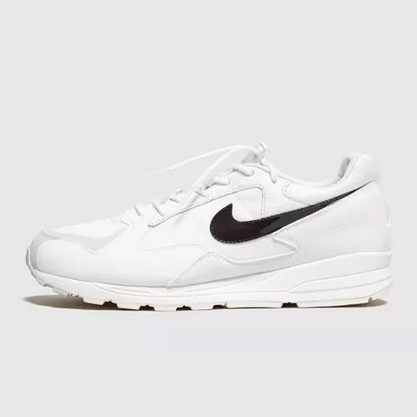 SOLEHEAVEN Nike x Fear of God Skylon II 'White' SOLEHEAVEN