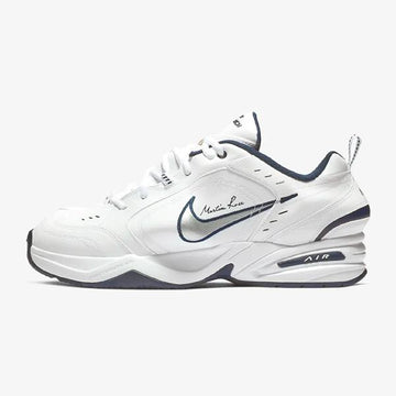 Nike Nike x Martine Rose Air Monarch IV SOLEHEAVEN
