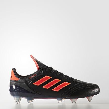 adidas Copa 17.1 Soft Ground Boots SOLEHEAVEN