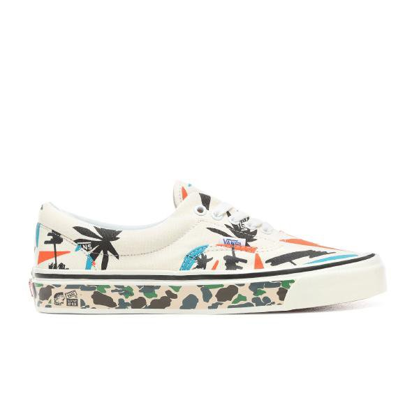 Vans Vans Anaheim Era 95 DX 'Mash-Up Camo Tape' SOLEHEAVEN