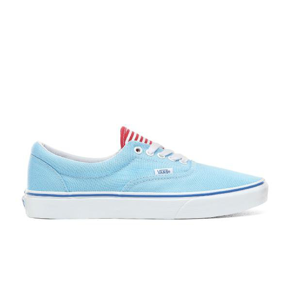 Vans Vans Deck Club Era 'Blue' SOLEHEAVEN