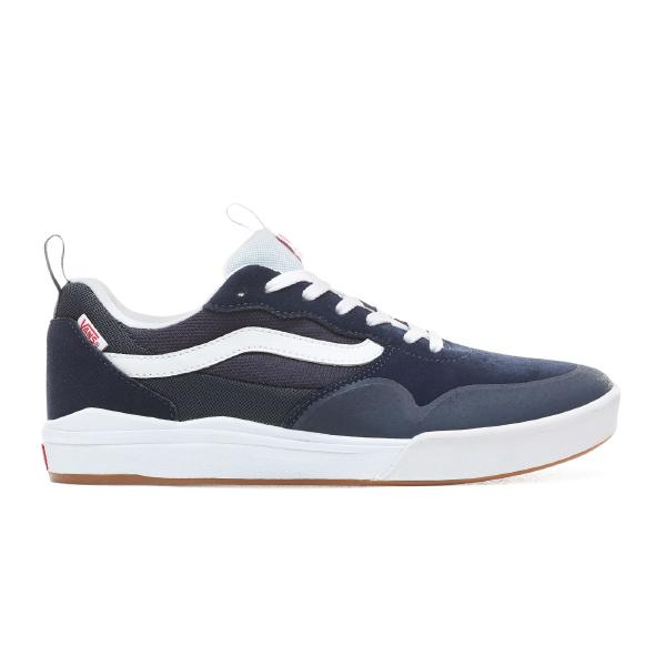 innovative design ef6a5 dee59 FROM NIKE. Vans Vans Tom Schaar Ultrarange Pro 2  Blue  SOLEHEAVEN