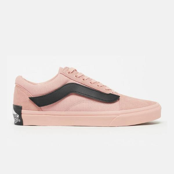 Vans Vans Vault x Purlicue Old Skool LX 'Year of the Pig' SOLEHEAVEN