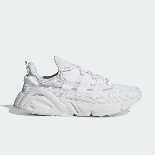 adidas adidas Originals Lxcon 'Triple White' SOLEHEAVEN