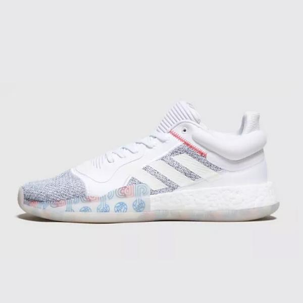 a6d9092b925c61 adidas adidas Originals Marquee Boost Low at Soleheaven Curated ...