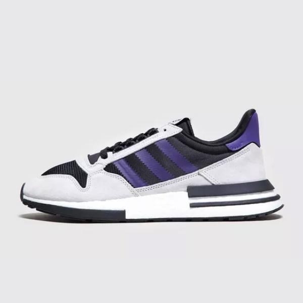 Buy adidas adidas Originals ZX500 RM 'Size? Exclusive' size? exclusive online now at Soleheaven Curated Collections