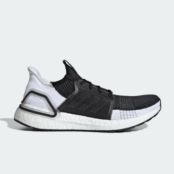 80b9fd2f6261ed adidas adidas UltraBOOST 19  Black   Grey  at Soleheaven Curated ...