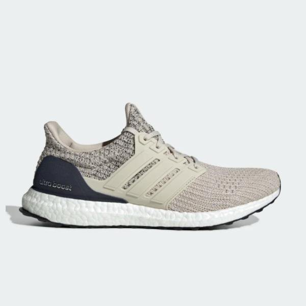 adidas adidas UltraBOOST 'Clear Brown / Ink' SOLEHEAVEN
