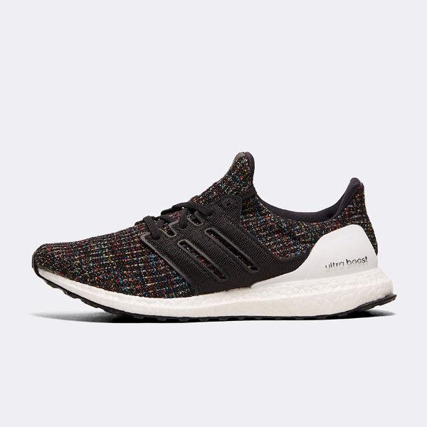 989ae654fb4 adidas adidas UltraBOOST  Multi-Knit  at Soleheaven Curated Collections
