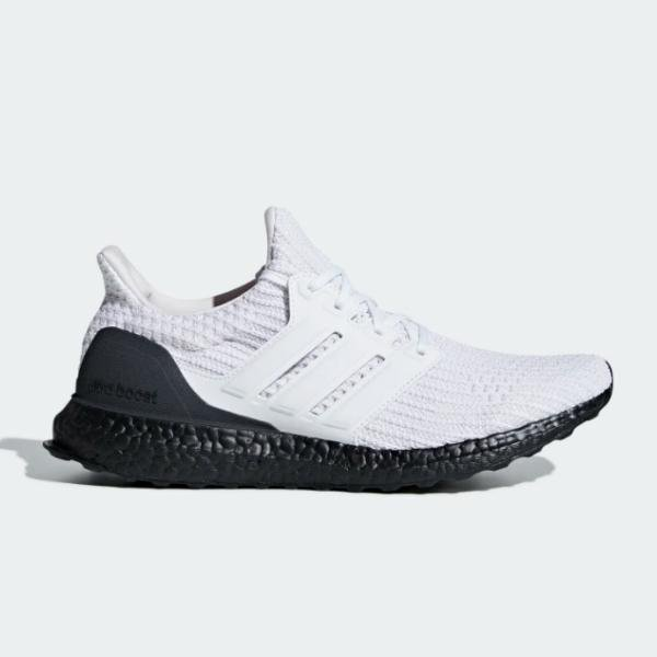6fcbcd7f4304f4 adidas adidas UltraBOOST  Orchid Tint  at Soleheaven Curated Collections
