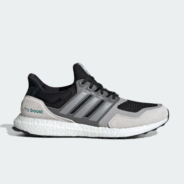 70fc6e9dbbe544 adidas adidas UltraBOOST S L  Black   Grey  at Soleheaven Curated ...