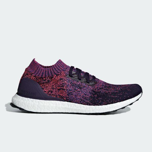 cc2328435d7a91 adidas adidas UltraBOOST Uncaged  Legend Purple  at Soleheaven ...