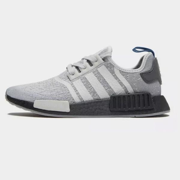brand new 8ab15 862dc adidas adidas Originals NMD R1 JD Exclusive SOLEHEAVEN